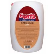 Detergent lemn 5L Expertto