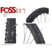 FOSS antilek binnenband
