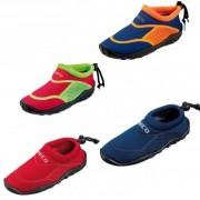 Beco Surf en waterschoen voor kinderen 21 - Waterschoenen