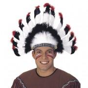 Rubie'S Penacho Comanche