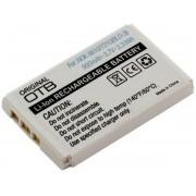 Accu voor Nokia BLD-3 900mAh Li-Ion
