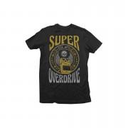 Boss SD-1 XL T-Shirt