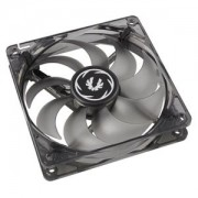 Ventilator 120 mm BitFenix Spectre Green LED