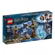 LEGO® Harry Potter TM Expecto Patronum 75945