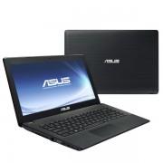 """Asus X451CA-VX035D Лаптоп 14,00"""""""