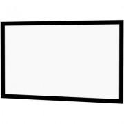 Da-Lite 38406V CINEMA CONTOUR HD.6 119D 58X104