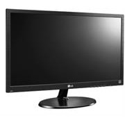 LG 24M38H.BFB Series 23.6 Inch Wide LED LCD