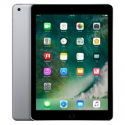"Tablet, Apple iPad Wi-Fi /9.7""/ Apple (1.84G)/ 2GB RAM/ 128GB Storage/ iOS10/ Space Grey (MP2H2HC/A)"