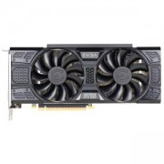 Видео карта EVGA GeForce GTX 1050 GAMING 2GB GDDR5 128 bit 02G-P4-5150-KR, EVGA-VC-GTX1050-REF-LP-2GB
