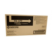 TK-479 BLACK TONER, YIELD 15000 PAGES, FOR FS-6030MFP, 6025MFP