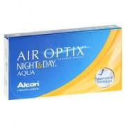 Air Optix 256193
