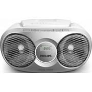 Microsistem Philips AZ215S12
