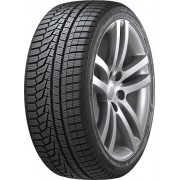 Anvelopa Iarna Hankook Winter ICept Evo2 W320 245/45/R17 99 V Reinforced/XL