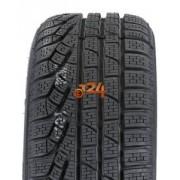 Pirelli W210S2 225/50 R17 94 H * - E, C, 2, 72dB SOTTOZERO S-2 RUNFLAT DOT 2013