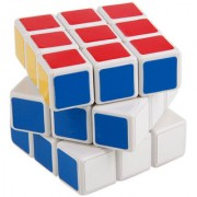 CrazyMagic Cubes 3x3x3 CODErd-8905
