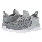 PUMA Pacer Next Cage Knit Premium QuarryIron Gate