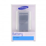Bateria EB-BG850 para Samsung Galaxy Alpha Battery - Euroblister