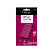 Myscreen Crystal zaštitna folija za Xiaomi Mi A2 Lite (Redmi 6 Pro), prozirna