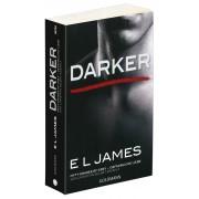 Fifty Shades of Grey Grey2: Darker