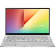 ASUS VivoBook S15 M533IA-BQ181T Fehér