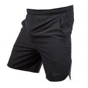Мъжки шорти NIKE FLEX SHORTS - 833370-010