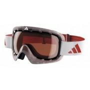 Adidas A162 ID2 Sunglasses 6077