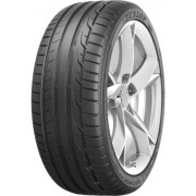 Anvelope Dunlop Sport Maxx Rt 2 Uhp 225/40R18 92Y Vara