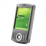 Панел за HTC P3300