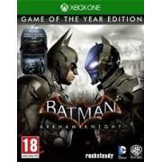Batman Arkham Knight GOTY XBOX ONE