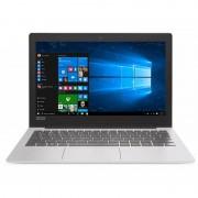 Laptop Lenovo IdeaPad 120S-11IAP 11.6 inch HD Intel Celeron N3350 4GB DDR4 32GB eMMC Windows 10 S Blizzard White