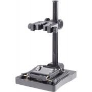 Suport pentru camera microscop Conrad
