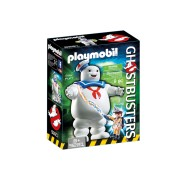 Playmobil Stay Puft Marshmallow (PM9221)