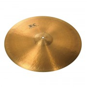 Zildjian Kerope 22'' Medium Cymbal Pratos Ride