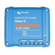 Convertor DCDC de curent pentru panouri fotovoltaice Orion-Tr 2424-12A 280W Victron