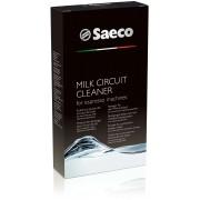Saeco Sistem curatare circuit lapte CA6705/60 (6 plicuri)