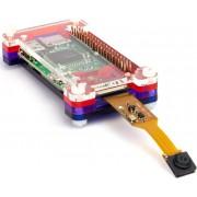 Kamera modul za Raspberry Pi Zero, 5MP
