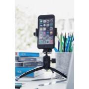 Fotodiox - Petit support trépied pour téléphone- taille: ALL