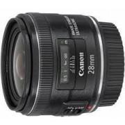 Canon Obiektyw EF 28 mm f/2.8 IS USM (5179B005)