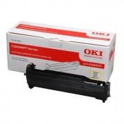 Oki Toner Giallo X C831 C841 10k