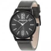 Мъжки часовник Police Esquire X PL.15142JSB/61