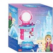 Masuta Pentru Coafat Ice World Ucar Toys Uc123