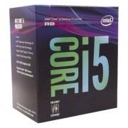Intel PROCESADOR I5-8500 - 3.0GHZ - 6 NÚCLEOS - SOCKET LGA1151 - 9MB CACHE - UHD GRAPHICS 630