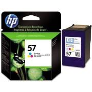 Cartus HP C6657AE NR. 57 Color
