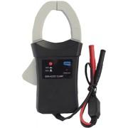 HOLDPEAK 605 Kiegészítő lakatfogó adapter HOLDPEAK 760D műszerhez 600A ACDC.