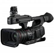 Canon XF 705