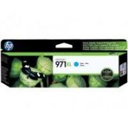 HP Cn626ae Per Officejet Pro-X576