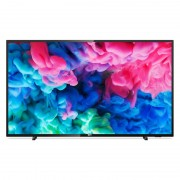"LG Philips 65PUS6503/12 65"" LED UltraHD 4K"