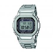 Мъжки часовник Casio G-Shock Bluetooth Solar - GMW-B5000D-1ER