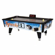 Mese air hockey SPEEDY