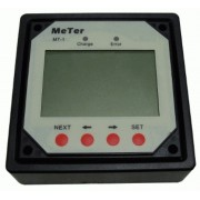 DISPLAY PER TRACER Remote Meter,MT-5